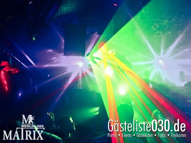 https://www.gaesteliste030.de/Partyfoto #26 Matrix Berlin vom 14.09.2012