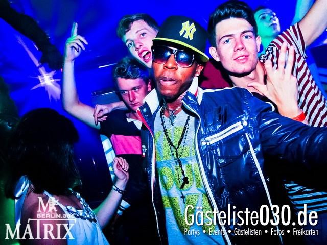 https://www.gaesteliste030.de/Partyfoto #40 Matrix Berlin vom 14.09.2012