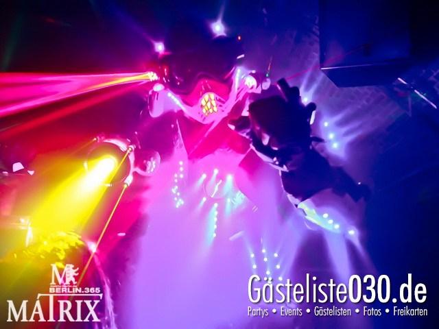 https://www.gaesteliste030.de/Partyfoto #90 Matrix Berlin vom 14.09.2012