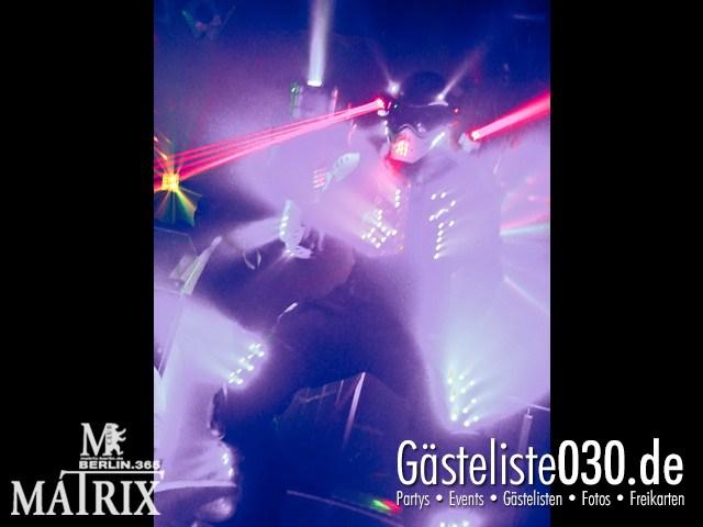 https://www.gaesteliste030.de/Partyfoto #34 Matrix Berlin vom 14.09.2012