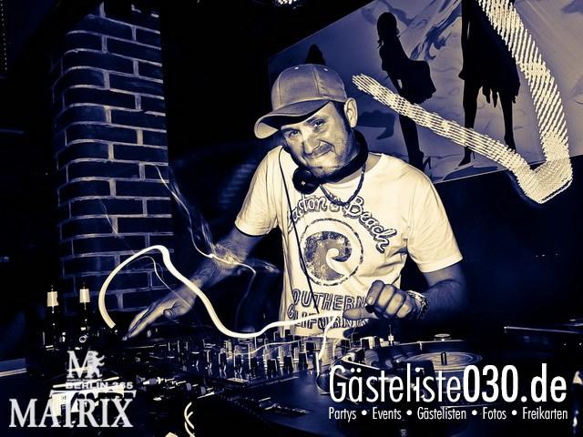 https://www.gaesteliste030.de/Partyfoto #53 Matrix Berlin vom 14.09.2012