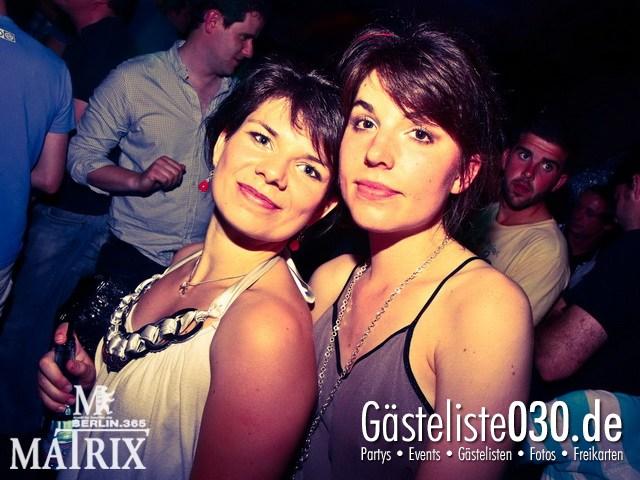 https://www.gaesteliste030.de/Partyfoto #30 Matrix Berlin vom 14.09.2012