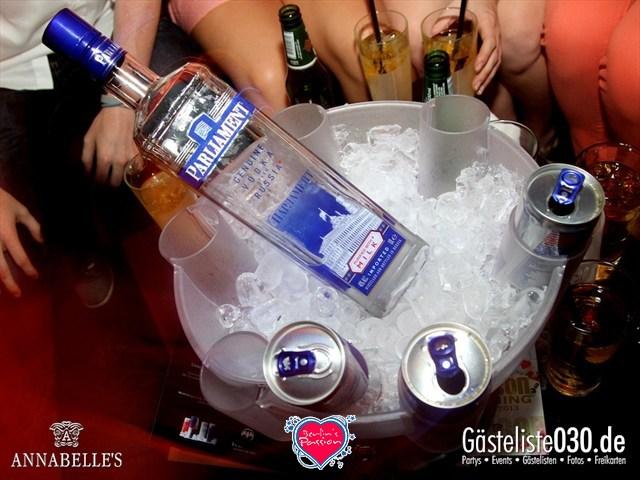 https://www.gaesteliste030.de/Partyfoto #24 Annabelle's Berlin vom 15.06.2012