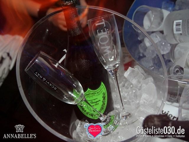 https://www.gaesteliste030.de/Partyfoto #16 Annabelle's Berlin vom 15.06.2012