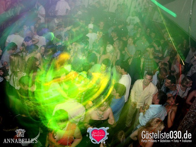 https://www.gaesteliste030.de/Partyfoto #19 Annabelle's Berlin vom 15.06.2012