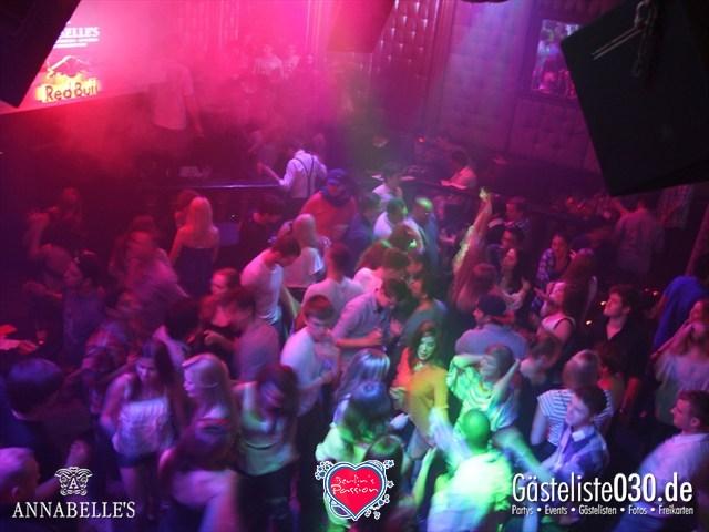 https://www.gaesteliste030.de/Partyfoto #2 Annabelle's Berlin vom 15.06.2012