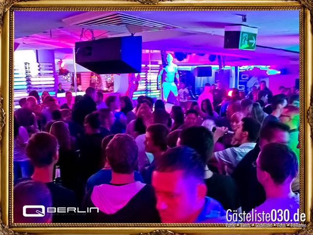 https://www.gaesteliste030.de/Partyfoto #30 Q-Dorf Berlin vom 02.03.2013