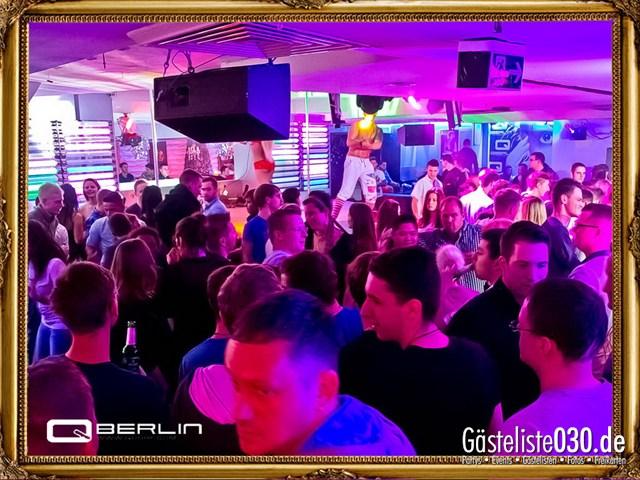 https://www.gaesteliste030.de/Partyfoto #15 Q-Dorf Berlin vom 02.03.2013