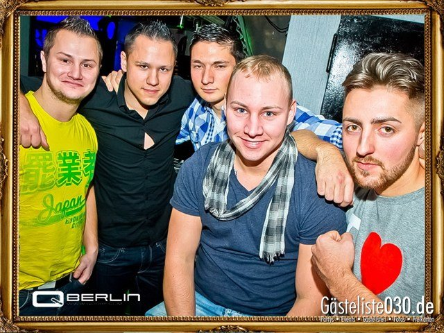 https://www.gaesteliste030.de/Partyfoto #84 Q-Dorf Berlin vom 02.03.2013