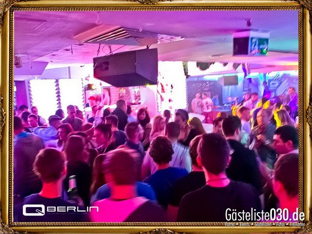 https://www.gaesteliste030.de/Partyfoto #39 Q-Dorf Berlin vom 02.03.2013
