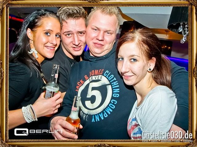 https://www.gaesteliste030.de/Partyfoto #85 Q-Dorf Berlin vom 02.03.2013
