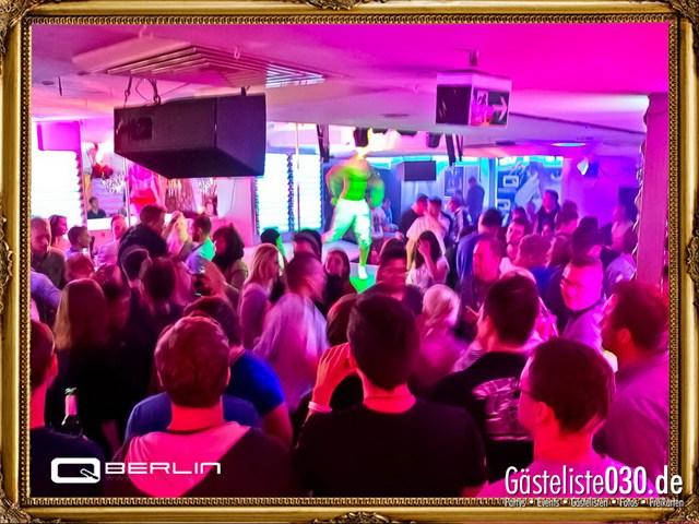 https://www.gaesteliste030.de/Partyfoto #24 Q-Dorf Berlin vom 02.03.2013