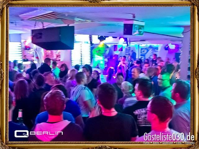 https://www.gaesteliste030.de/Partyfoto #90 Q-Dorf Berlin vom 02.03.2013