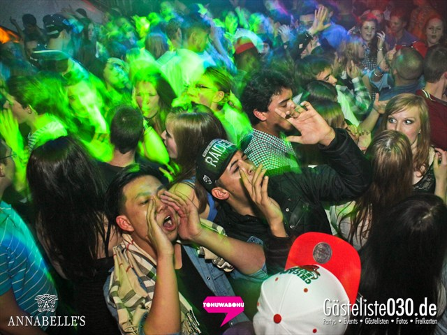 https://www.gaesteliste030.de/Partyfoto #21 Annabelle's Berlin vom 23.11.2012