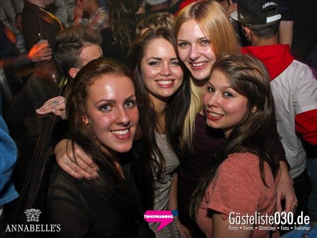 https://www.gaesteliste030.de/Partyfoto #74 Annabelle's Berlin vom 23.11.2012