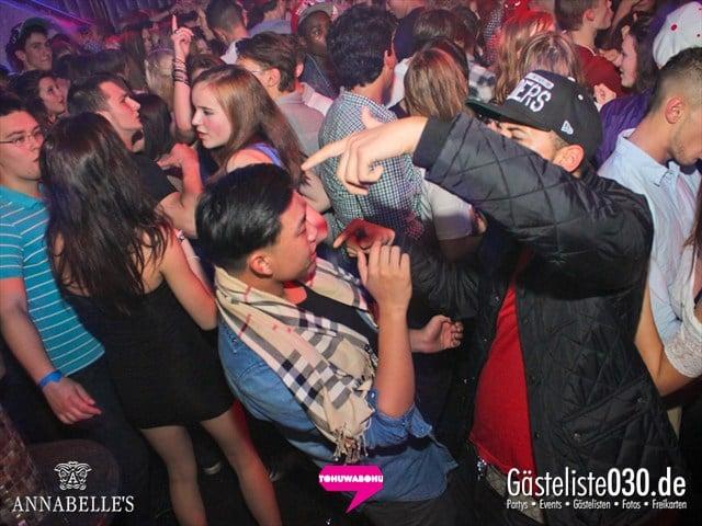 https://www.gaesteliste030.de/Partyfoto #70 Annabelle's Berlin vom 23.11.2012