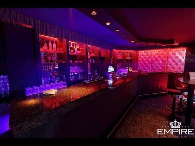 empire club berlin g steliste030. Black Bedroom Furniture Sets. Home Design Ideas