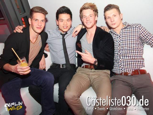 https://www.gaesteliste030.de/Partyfoto #20 E4 Berlin vom 03.11.2012