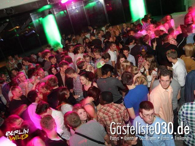 https://www.gaesteliste030.de/Partyfoto #58 E4 Berlin vom 03.11.2012