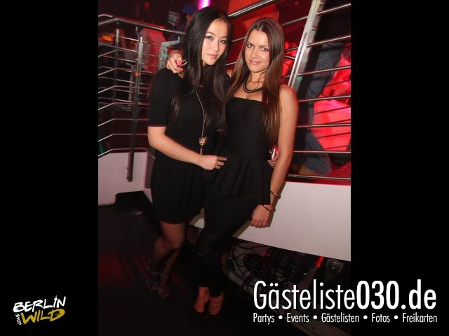 https://www.gaesteliste030.de/Partyfoto #44 E4 Berlin vom 03.11.2012