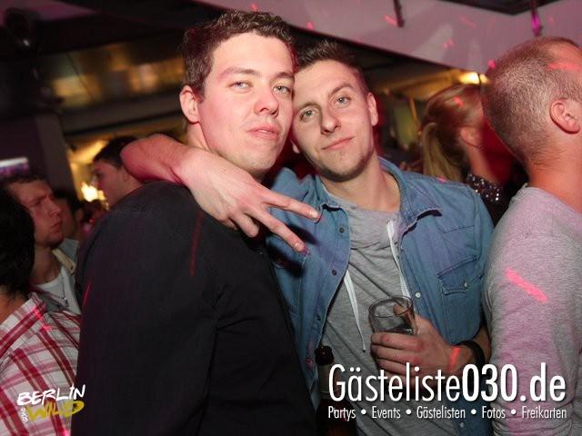 https://www.gaesteliste030.de/Partyfoto #27 E4 Berlin vom 03.11.2012