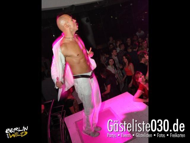 https://www.gaesteliste030.de/Partyfoto #24 E4 Berlin vom 03.11.2012