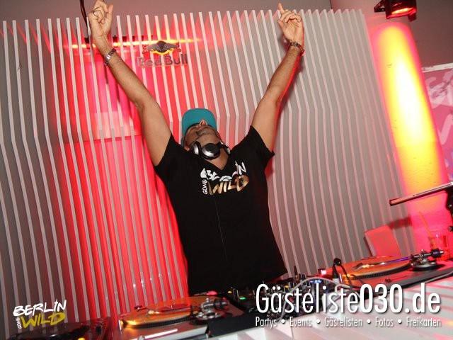 https://www.gaesteliste030.de/Partyfoto #32 E4 Berlin vom 03.11.2012
