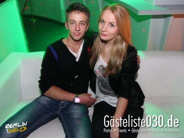 https://www.gaesteliste030.de/Partyfoto #16 E4 Berlin vom 03.11.2012