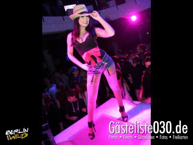 https://www.gaesteliste030.de/Partyfoto #55 E4 Berlin vom 03.11.2012