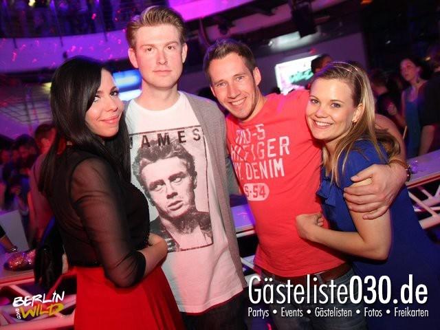 https://www.gaesteliste030.de/Partyfoto #38 E4 Berlin vom 03.11.2012