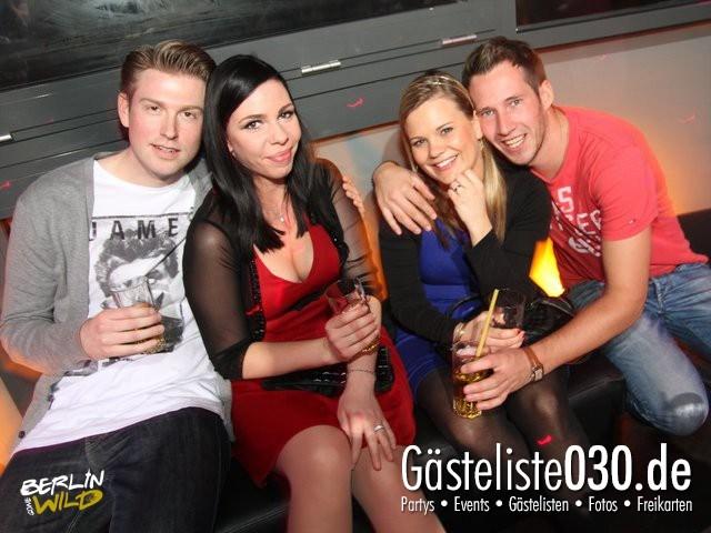 https://www.gaesteliste030.de/Partyfoto #5 E4 Berlin vom 03.11.2012
