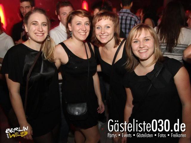 https://www.gaesteliste030.de/Partyfoto #8 E4 Berlin vom 03.11.2012