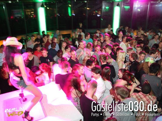 https://www.gaesteliste030.de/Partyfoto #57 E4 Berlin vom 03.11.2012