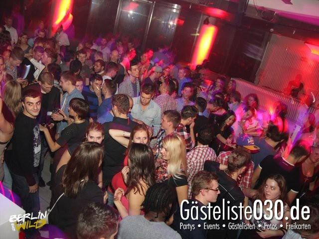 https://www.gaesteliste030.de/Partyfoto #30 E4 Berlin vom 03.11.2012