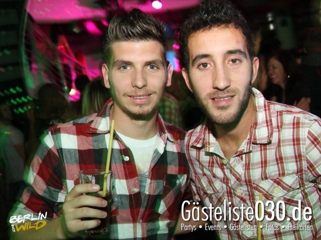 https://www.gaesteliste030.de/Partyfoto #59 E4 Berlin vom 03.11.2012