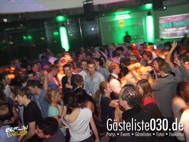 https://www.gaesteliste030.de/Partyfoto #43 E4 Berlin vom 03.11.2012