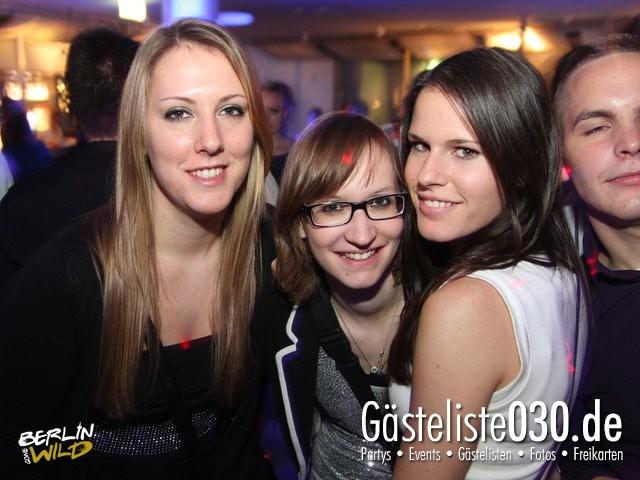 https://www.gaesteliste030.de/Partyfoto #11 E4 Berlin vom 03.11.2012