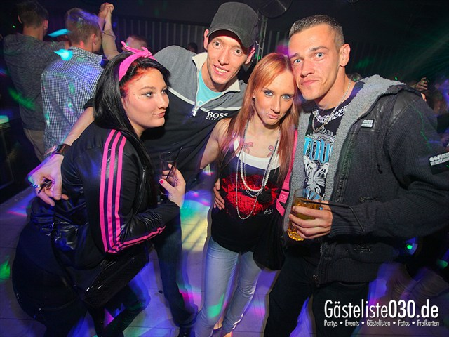https://www.gaesteliste030.de/Partyfoto #58 Pulsar Berlin Berlin vom 18.05.2012