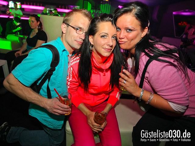 https://www.gaesteliste030.de/Partyfoto #10 Pulsar Berlin Berlin vom 18.05.2012