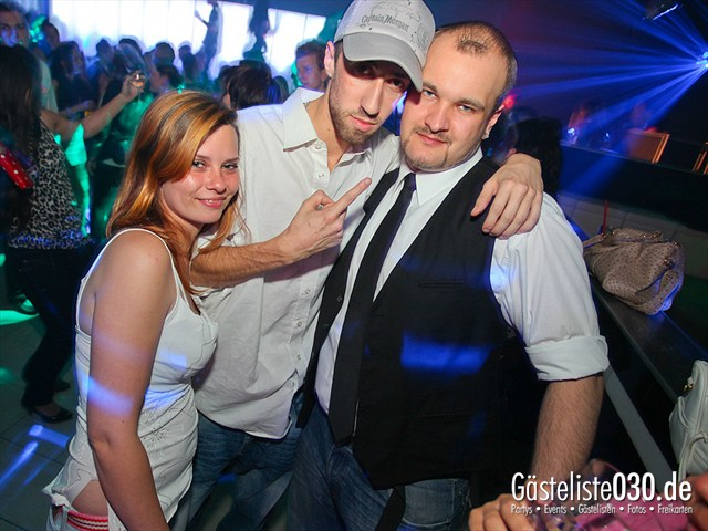https://www.gaesteliste030.de/Partyfoto #69 Pulsar Berlin Berlin vom 18.05.2012