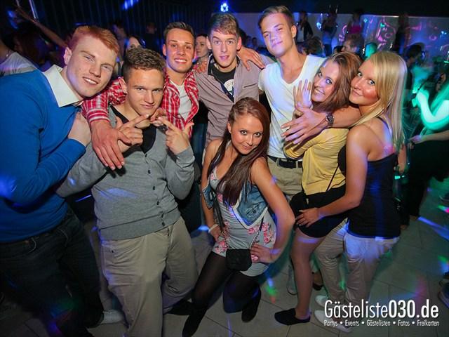 https://www.gaesteliste030.de/Partyfoto #6 Pulsar Berlin Berlin vom 18.05.2012