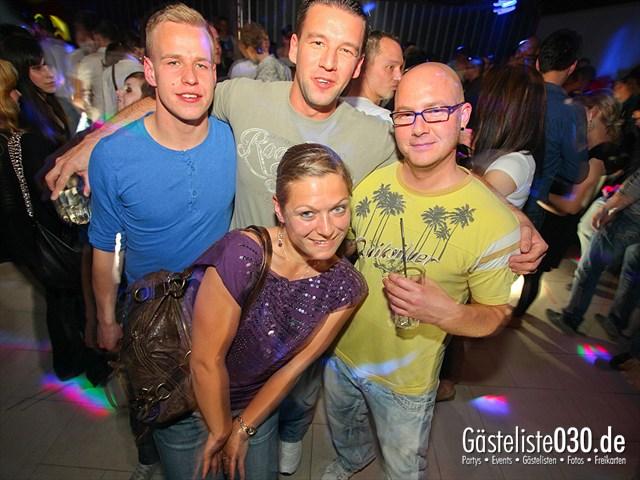 https://www.gaesteliste030.de/Partyfoto #29 Pulsar Berlin Berlin vom 18.05.2012