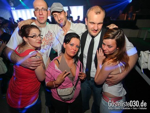 https://www.gaesteliste030.de/Partyfoto #70 Pulsar Berlin Berlin vom 18.05.2012