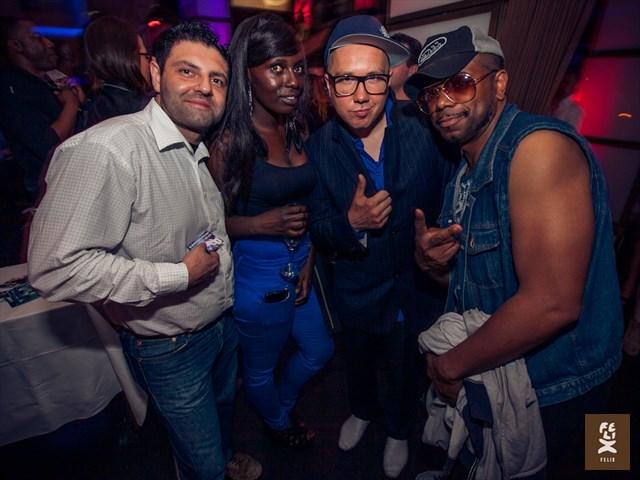 https://www.gaesteliste030.de/Partyfoto #78 Felix Berlin vom 14.06.2013
