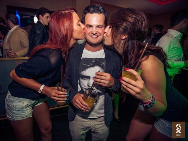 https://www.gaesteliste030.de/Partyfoto #77 Felix Berlin vom 14.06.2013