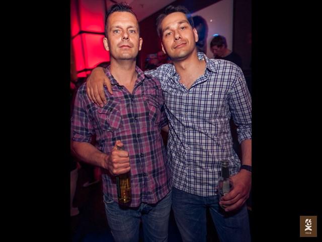 https://www.gaesteliste030.de/Partyfoto #84 Felix Berlin vom 14.06.2013