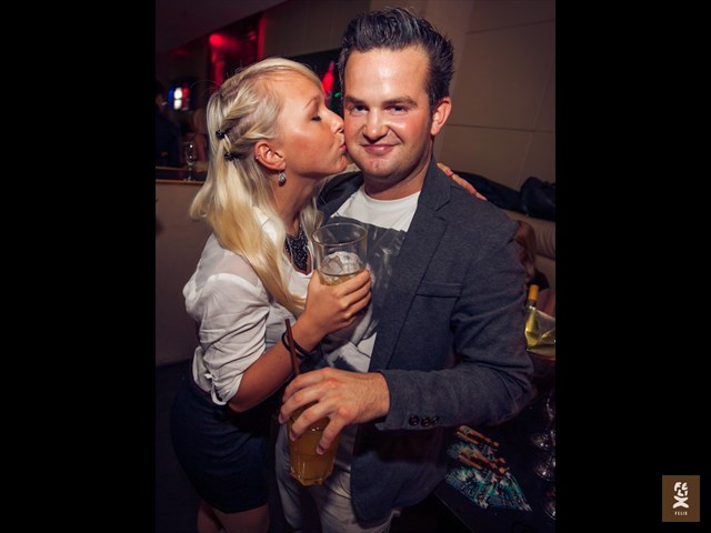 https://www.gaesteliste030.de/Partyfoto #60 Felix Berlin vom 14.06.2013