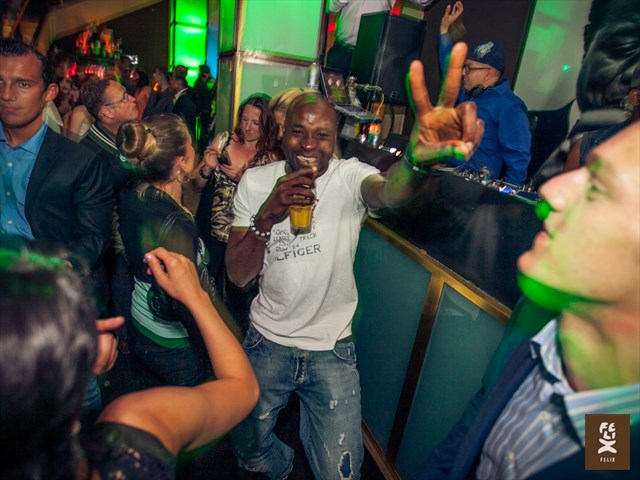 https://www.gaesteliste030.de/Partyfoto #46 Felix Berlin vom 14.06.2013