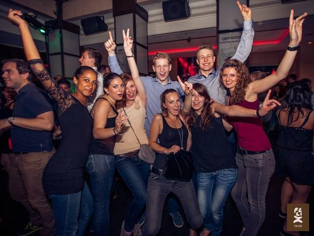 https://www.gaesteliste030.de/Partyfoto #23 Felix Berlin vom 14.06.2013
