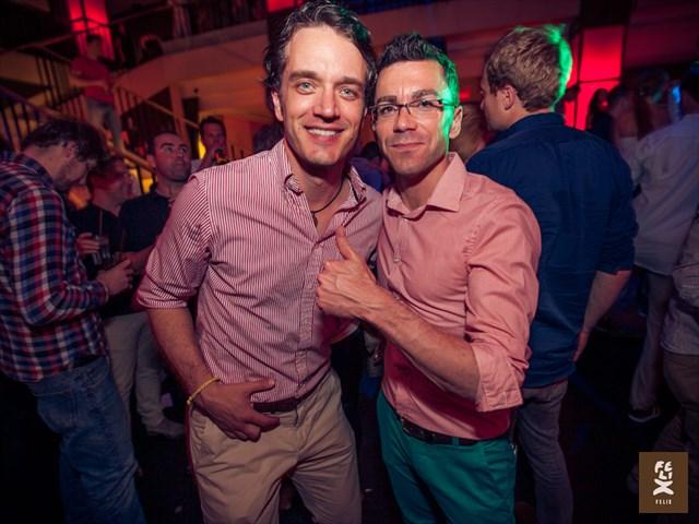 https://www.gaesteliste030.de/Partyfoto #74 Felix Berlin vom 14.06.2013